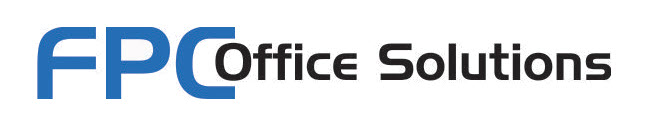 FPC Office Solutions
